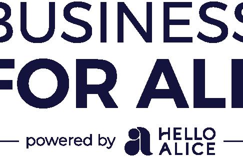 Business for All: Small Business Grants & Resources via Hello Alice & Verizon