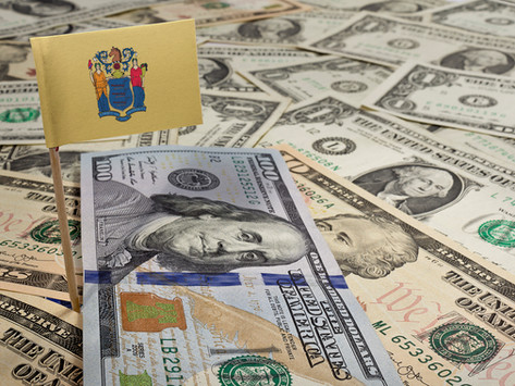 UPDATE 10/26/20: State Financial Assistance Programs Available for Your Business