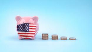 UPDATE: SBA's Economic Injury Disaster Loans & Advance (EIDL) Applications Open