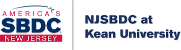 NJSBDC at Kean Logo w Center Name (RGB)