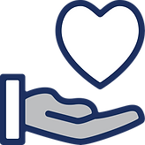healthy hands icon (blue).png