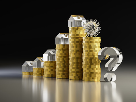 Small Landlord Emergency Grant Program