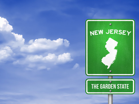 NJ's Family Leave Act Expanded
