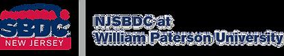NJSBDC at WPU Logo w Center Name (RGB).p