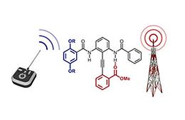 7. Remote Conformational Control of a Molecular Switch via Methylation and Deprotonation