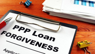 SBA and Treasury Announce Simpler PPP Forgiveness for Loans of $50,000 or Less