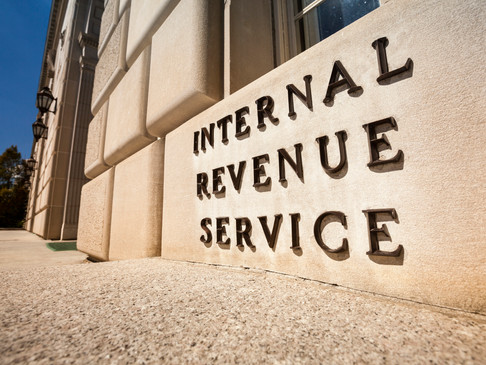 IRS Issues Guidance on Tax Impact of PPP Loan Forgiveness Under the CARES Act