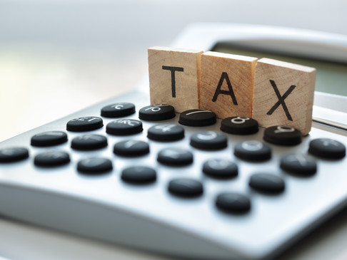 IRS COVID-19 Tax Tip: Who qualifies for which new employer tax credit?