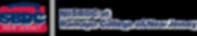 NJSBDC at Ramapo Logo w Center Name (RGB