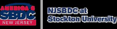 NJSBDC at Stockton Logo w Center Name (R