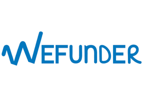 WeFunder: Emergency funding for your business during the coronavirus crisis