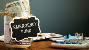 NOW OPEN: NJEDA Small Business Emergency Assistance Grant Program (Phase 4) - Closes 4/29/21