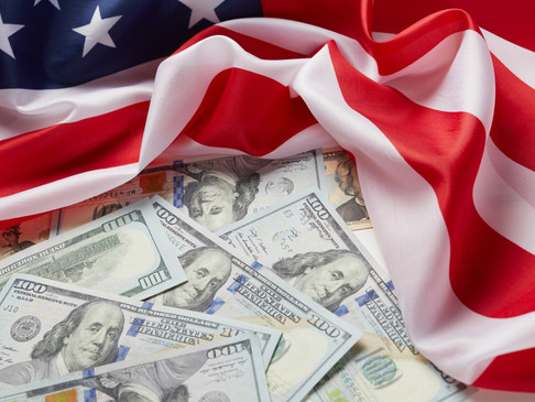 1/11/21 UPDATE: Federal Financial Program to Help Your Business