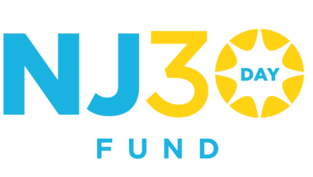 NJ 30-Day Fund: Forgiveable Loans for New Jersey Small Businesses