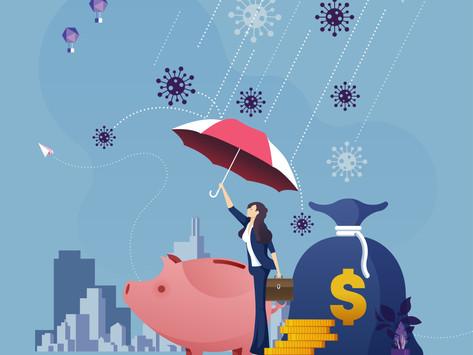 UPDATE 10/13/20: NJEDA Small Business Emergency Assistance Grant Program