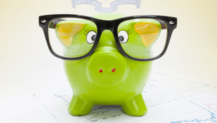 County and Local Government Financial Assistance Programs Available for Your Business