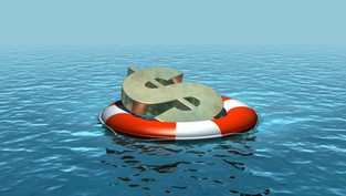 SBA Debt Relief - Additional Resources for COVID-19 Support
