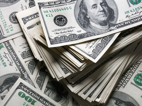 New Jersey Economic Development Authority Grant and Loan Programs