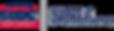 NJSBDC of NWNJ Logo w Center Name (RGB)