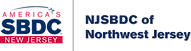 NJSBDC of NWNJ Logo w Center Name (RGB)