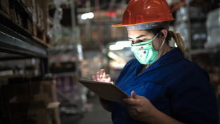 Workplace Health and Safety Standards Must All Employers Follow