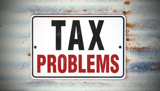 IRS Tax Tip 2020:18 - What to Do If You Missed the July 15 Tax Deadline to File and Pay