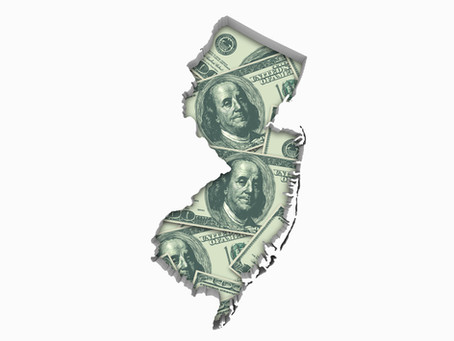5/26/21 UPDATE: NJEDA Reopens Pre-Registration for Small Business Emergency Grant - Phase 4