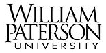 LOGO - William_Paterson.jpg