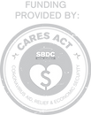 NJSBDC - CARES Act Badge (reverse w funding txt) - iStock-1218029706 [Converted].png