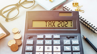 IRS e-News for Small Business (Issue Number: 2021-040)