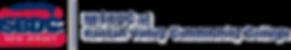NJSBDC at RVCC Logo w Center Name (RGB)