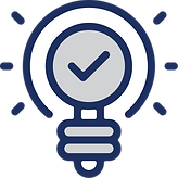 idea help icon (blue).png