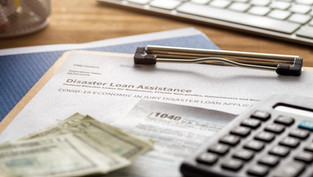SBA Tool for Small Businesses to Connect with CDFIs, Small Asset Lenders Participating in PPP