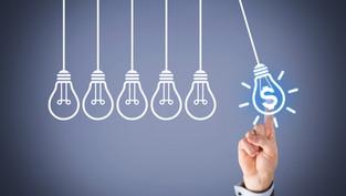 Apply to the NJEDA Entrepreneur Guarantee Program (Applications now open)