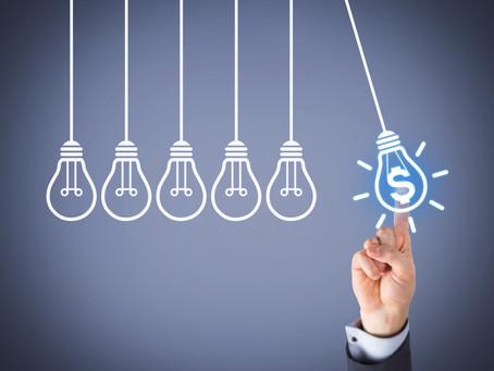 Assistance for Startup Investors or Entrepreneurs via the NJEDA Entrepreneur Guarantee Program