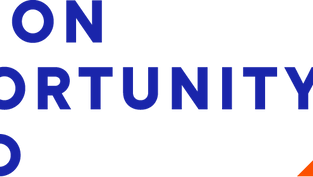 FUNDING RESOURCE: Accion Opportunity Fund