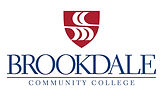 Brookdale red-blue.jpg