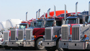 COVID Tax Tip 2020-107: Deadline to file and pay heavy highway vehicle use tax is Aug. 31
