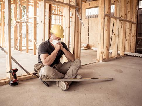NJ Labor Department Clarifies Unemployment Certifying Process