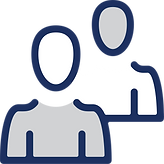 employees icon (blue).png