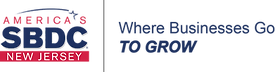 NJSBDC Logo w Tagline.png