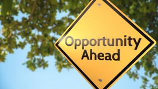 NJEDA Entrepreneur Guarantee Prog. for Startup Investors/ Entrepreneurs opens Tomorrow-4/22/20 @ 9am