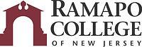 logo (horiz) Ramapo College.jpg