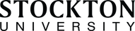 STK-wordmark-logo_print.png