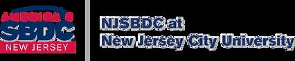 NJSBDC at NJCU Logo w Center Name (RGB).