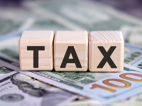 NJEDA Opens Applications for Emerge Tax Credit Program