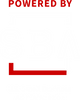 SBA-PoweredBy-FINAL(white-red).png