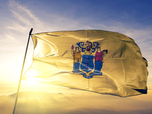 NJ Resumes Non-Essential Construction and Retail Today, 5/18/20 - Learn More on Executive Order 142