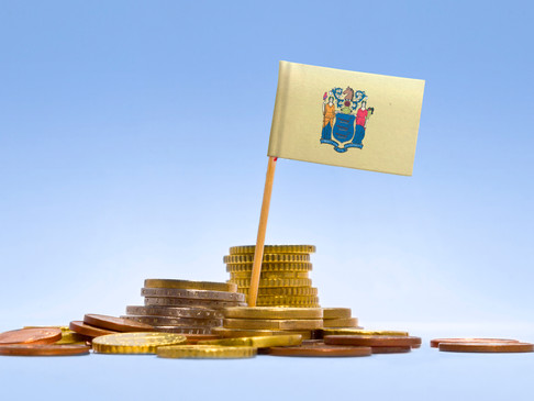 10/13/20 UPDATE: State Financial Assistance Available for Your Business