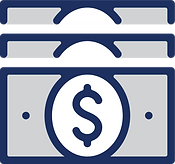 cash icon (blue).png